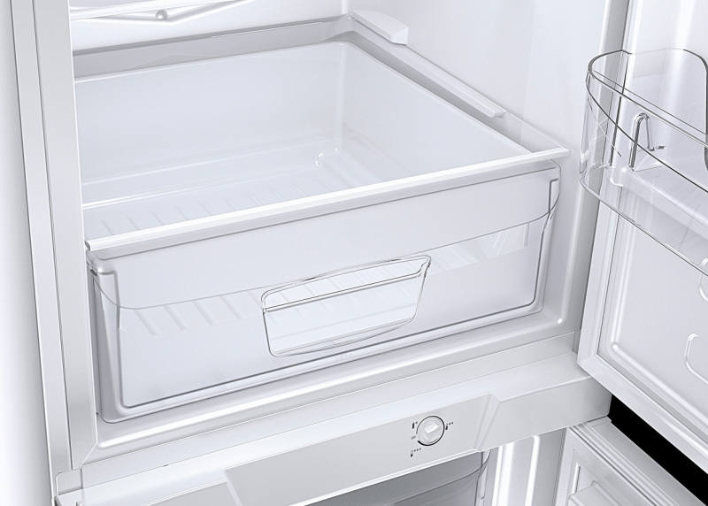 Salad Crisper Drawer