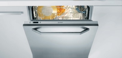 Indesit Appliances