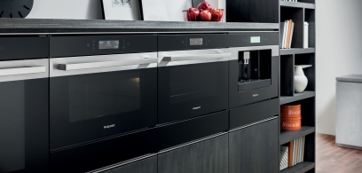 Hotpoint Appliances